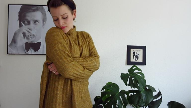 wardrobe-4